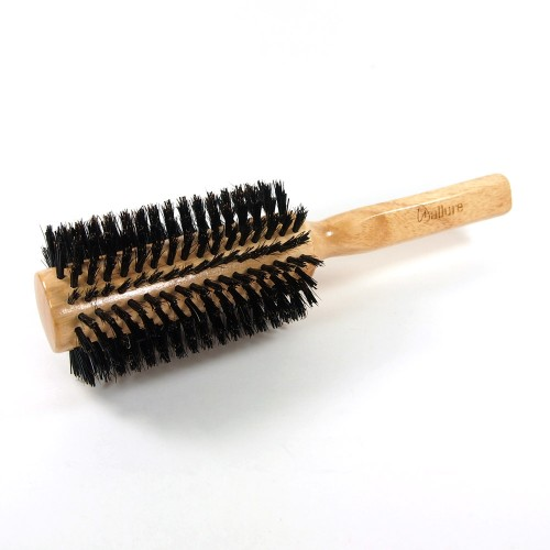 Allure-1.25-Round-Wood-Brush-Bristles-500×500