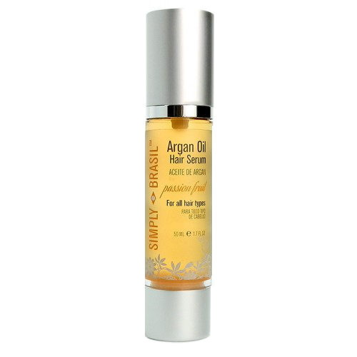 Simply-Brasil-Argan-Oil-Hair-Serum-Spray1