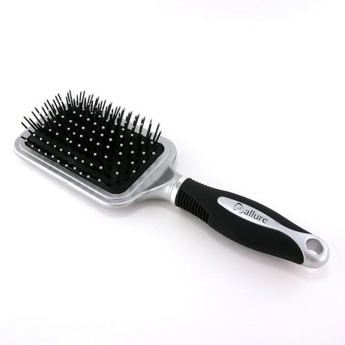 allure-paddle-cushion-brush-67001-500×500