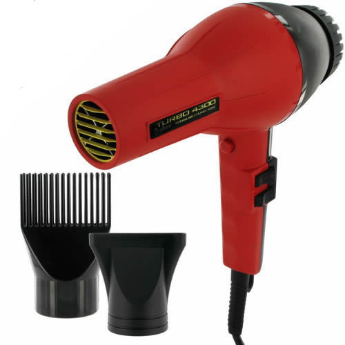 allure-turbo-4300-hair-blow-dryer-500×500