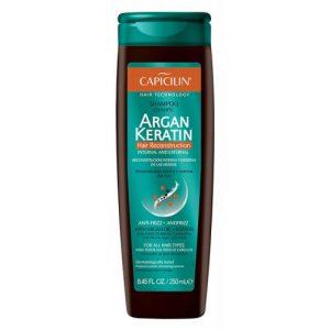 capicilin-argan-keratin-hair-reconstruction-shampoo-250ml-500x500