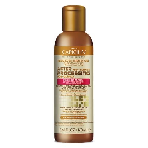 capicilin-pos-quimica-post-treatment-keratin-gel-160ml-500×500