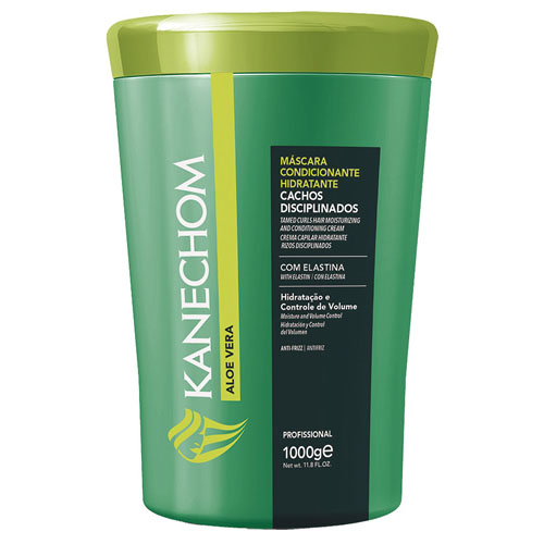 kanechom-aloe-vera-hair-moisturizing-conditioning-cream-1000g1