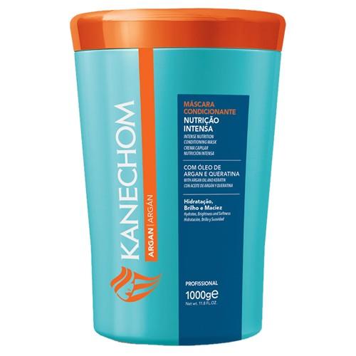 kanechom-argan-oil-moisturizing-conditioning-mask-new-look-1000g-500×500
