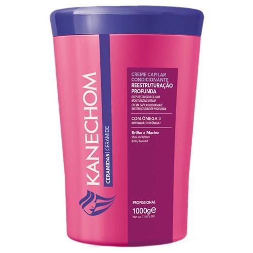 kanechom-ceramidas-deep-conditioning-hair-restructuring-cream-1000g-500×500