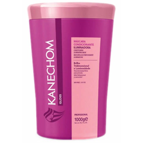 kanechom-gloss-conditioning-illuminating-mask-1000g-500×500