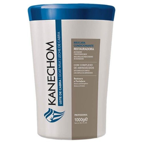 kanechom-goat-milk-leite-de-cabra-hair-moisturizing-mask-new-look-1000g-500×500