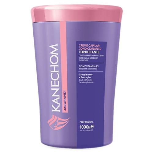 kanechom-jaborandi-hair-conditioning-cream-new-look-1000g-500×500