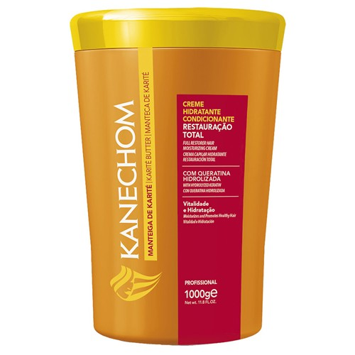 kanechom-manteiga-de-karite-shea-butter-hair-cream-new-look-1000g-500×500