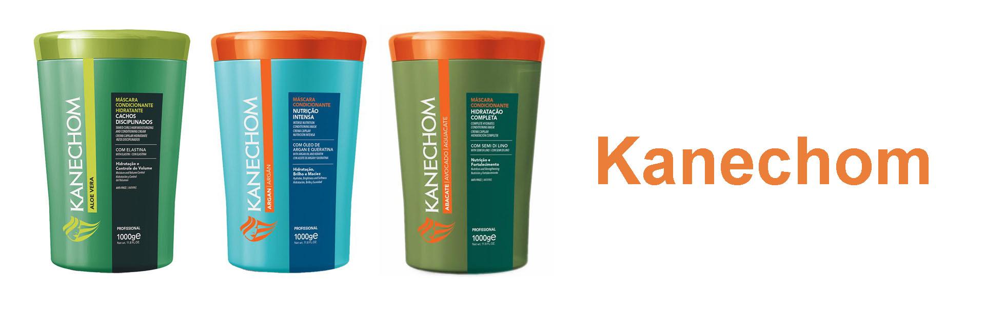 Kanechom - Just Beauty Supplies