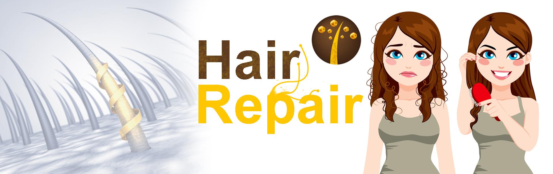 Avanti Silicon Mix Bambu Nutritive Hair Treatment Mask 8oz