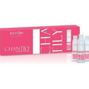 kevon-profissional-instant-cream-15ml-chantily-402111-mlb20484040578_112015-o