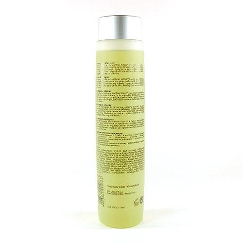 DIBI Skin Renew De-stress cleaning oil, 10. 14 fl oz (300 ml)