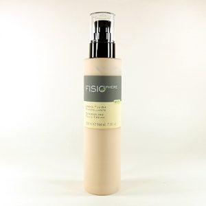 FisioSphere Body Remodeling Fluid Cream, 7.05 oz (200 ml)