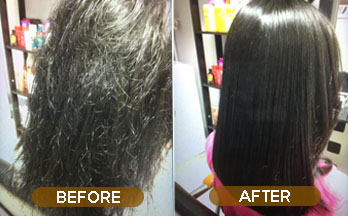 simply-brasil-keratin-before-and-after-photos1